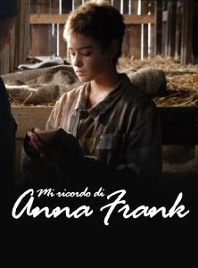 la-locandina-di-mi-ricordo-anna-frank-144920