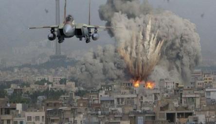 ديفيد هيرست: دول عربية وراء العدوان على غزة